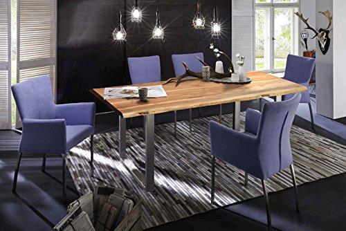 SAM-Stilvoller-Esszimmertisch-Quarto-aus-Akazie-Tisch-gelt-180-x-90-x-77-cm