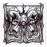 Nifelvind (2 CD - Tour Edition)