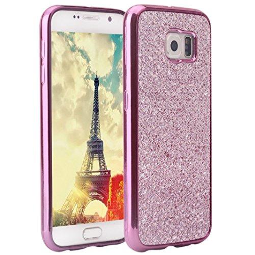 galaxy-s7-edge-cover-per-samsung-galaxy-s7-edge-custodia-silicone-asnlove-bling-brillantini-case-cus