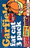 Garfield Fat Cat Three Pack, Volume VI