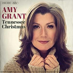 TBD - Christmas Album