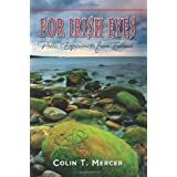 For Irish Eyesby Colin T. Mercer