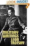 Military Writings