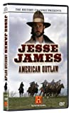 The History Channel Presents Jesse James - American Outlaw (2007)