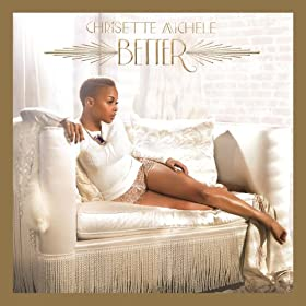 Better (Deluxe Version) [+digital booklet]