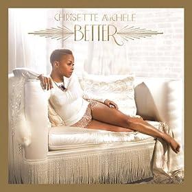 Better (Deluxe Version) [+digital booklet]