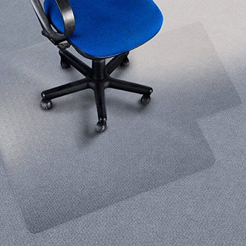 etmr-polycarbonate-non-slip-clear-chair-mat-for-high-pile-carpets-with-lip-studded-backing-90x120cm-