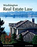 Washington Real Estate Law - 7th edition