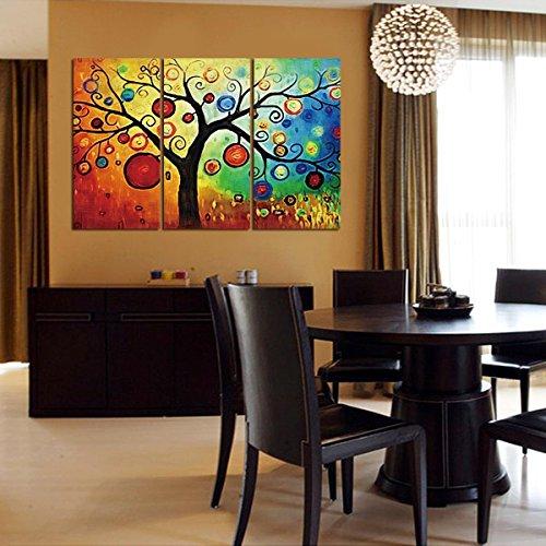 Marcos para cuadros baratos online buscar para comprar for Cuadros de decoracion baratos