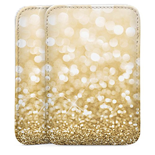 siemens-xelibri-5-sleeve-bag-cover-shell-goldstaub-look