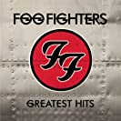 The Best of Foo Fighters!