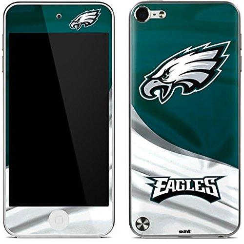 NFL - Philadelphia Eagles - Philadelphia Eagles - Apple iPod