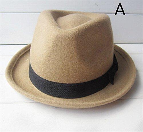 (マリア)MARIAH 2015 秋冬 帽子 ハット 中折れハット レディース  つば広  リボンベルト ファッション  クラシカル
