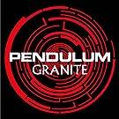 Granite (2 track DMD)