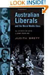 Australian Liberals and the Moral Mid...