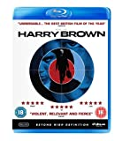 Harry Brown [Region B]