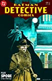 img - for Detective Comics (1937-2011) #779 book / textbook / text book