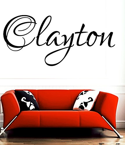 clayton-sala-de-nombre-de-nina-o-boy-nombre-nombre-pared-cita-arte-vinilo-adhesivo
