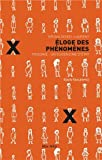 Éloge des phénomènes - Trisomie : Un eugénisme d'État
