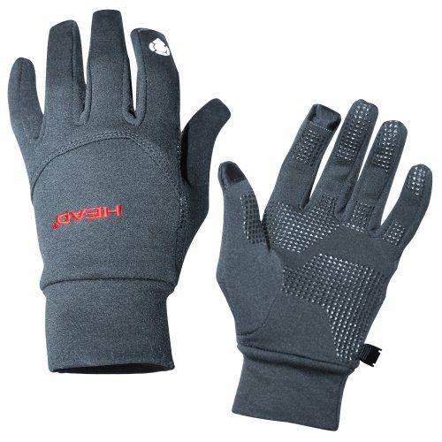 head-multi-sport-gloves-with-sensatec-grey-x-small-by-head