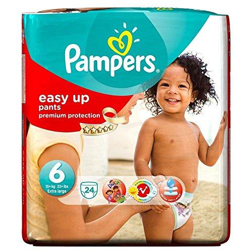 pampers-faciles-hasta-los-pantalones-del-tamano-extra-grande-de-6-16-kg-24