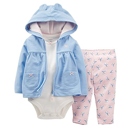 French Toddler Clothing front-322746