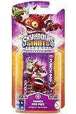 Activision Skylanders Giants Punch POP FIZZ Hybrid Toy Console compatible Compatible Multi Plateformes