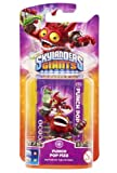 Skylanders Giants - Giant Character Pack - Punch Pop Fizz (PS3/Xbox 360/Nintendo Wii/Wii U/3DS)
