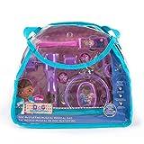Disney Doc McStuffins Musical Medical Bag - DM393