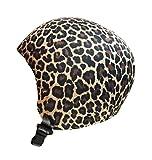 The Mask Helmet