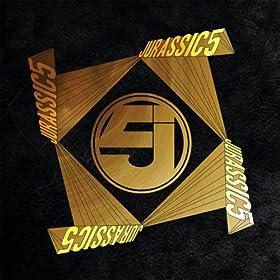 J 5 (Deluxe Edition) [Explicit]