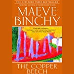 The Copper Beech | Maeve Binchy