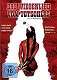 Das Wiegenlied vom Totschlag [DVD]