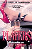Players (0345359372) by Cooper, Jilly