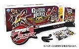 ギターヒーロー エアロスミス(ギターコントローラ同梱)