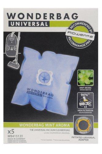universal-wb415120-rowenta-wonderbag-sacchetto-universale-per-aspirapolvere-5-pezzi-e-1-adattatore-r