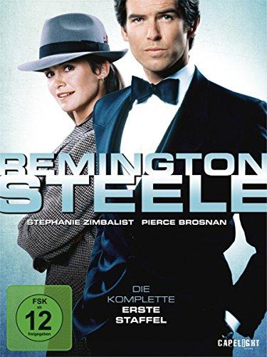 remington-steele-die-komplette-erste-staffel-7-dvds-edizione-germania