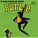 Purlie: The Original Broadway Cast Recording