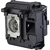 EPSON V11H421020 Projector Lamp