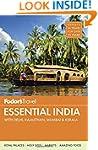 Fodor's Essential India: with Delhi,...