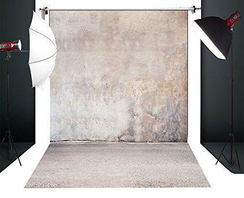 muzi-15-x-21-m-realistico-cemento-muro-sfondo-cemento-pavimento-art-tessuto-neonato-sfondo-d-5695