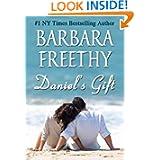 Daniels Gift ebook