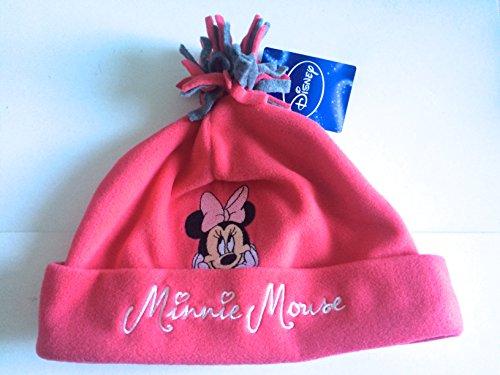 ref5b80-lic228-gorro-polar-minnie-ninos-rosa-gris-licencia-oficial-minnie-mouse-disney-talla-53-4-5-