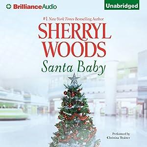 Santa Baby Audiobook