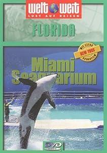 Florida - Weltweit