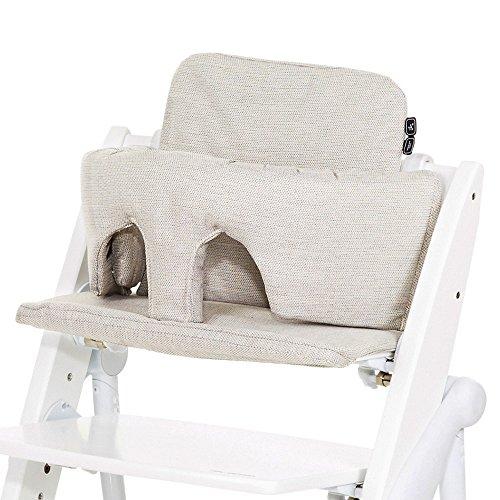 ABC-Design-Hopper-Set-fr-Holz-Hochstuhl-Hopper-inkl-Sitzauflage-Schutzbgel-und-Rckenlehnenbezug-von-6-Monaten-bis-3-Jahren-EN14988-1-geprft-Camel