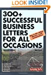 300+ Successful Letters for All Occas...