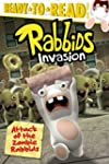 Attack of the Zombie Rabbids