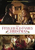 Fitzgerald Family Christmas [Import]