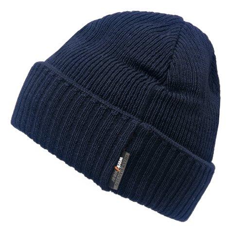 helly-hansen-workwear-mutze-aus-gore-windstopper-blackpool-hat-marine-std-bzw-einheitsgrosse-79823